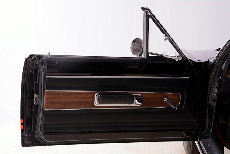 1968 Plymouth GTX Image 54