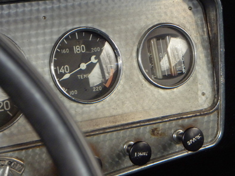 1933 Auburn 12-161A Image 50