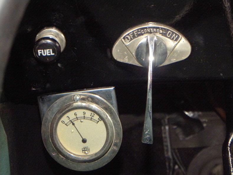 1933 Auburn 12-161A Image 51