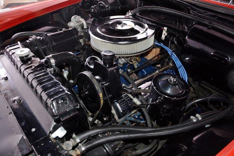 1955 Cadillac 62 Image 25