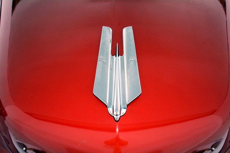 1955 Cadillac 62 Image 34