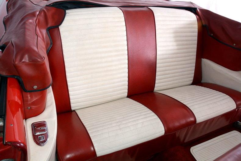 1955 Cadillac 62 Image 51