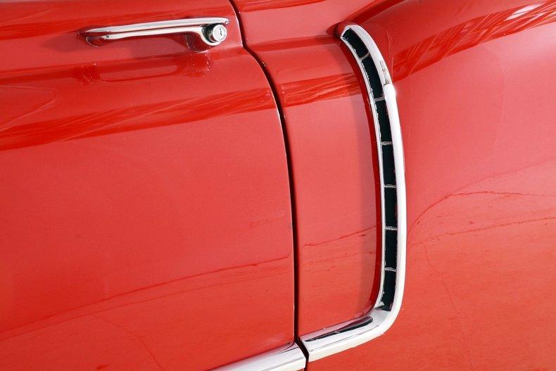 1955 Cadillac 62 Image 59