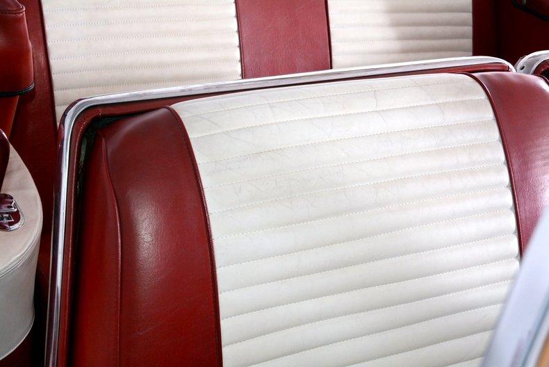 1955 Cadillac 62 Image 72