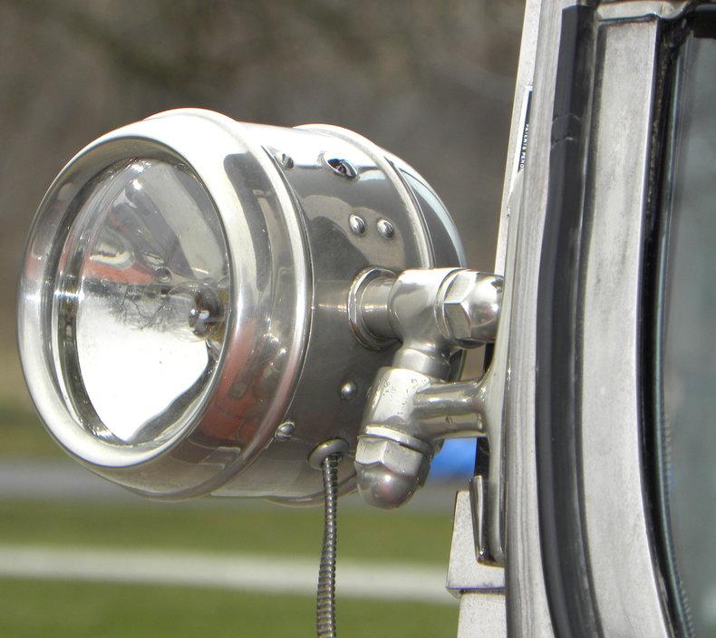 1925 Packard 236 Image 30