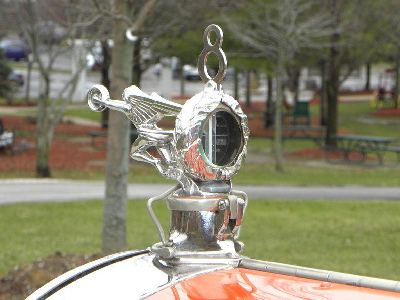 1925 Packard 236 Image 33