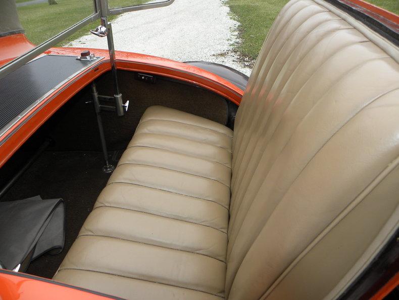 1925 Packard 236 Image 38