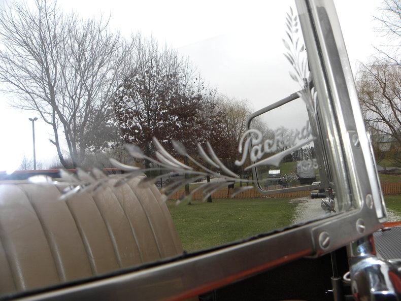 1925 Packard 236 Image 41