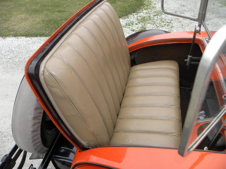1925 Packard 236 Image 42