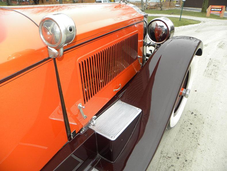 1925 Packard 236 Image 49