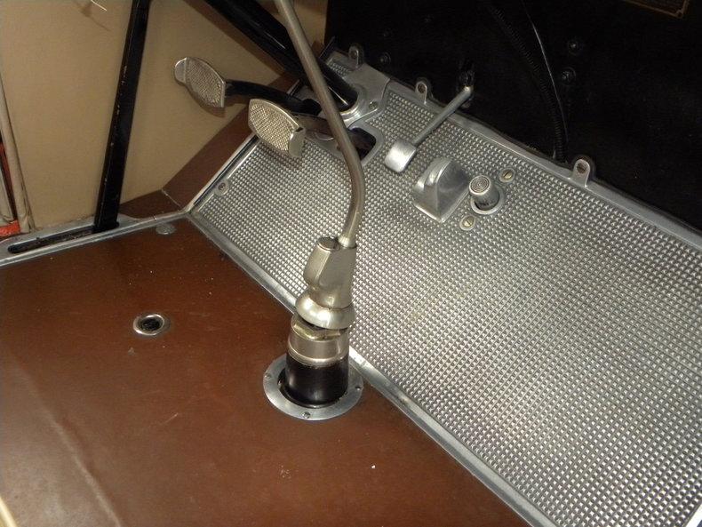 1925 Packard 236 Image 56