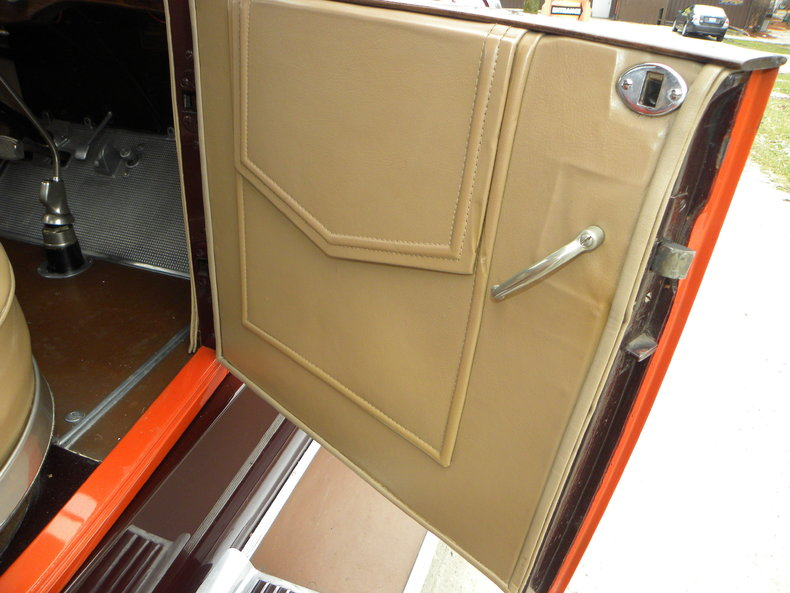 1925 Packard 236 Image 59