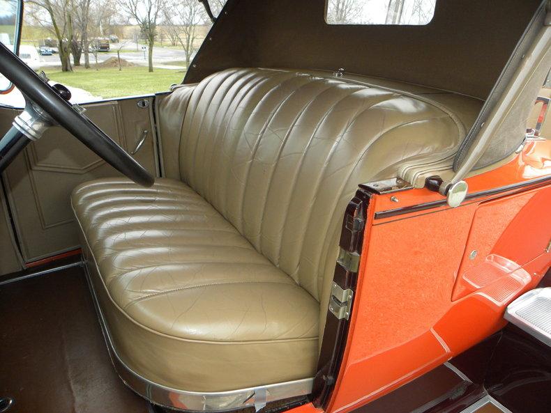 1925 Packard 236 Image 60