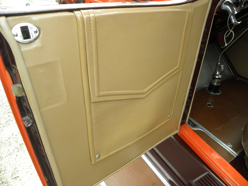 1925 Packard 236 Image 61