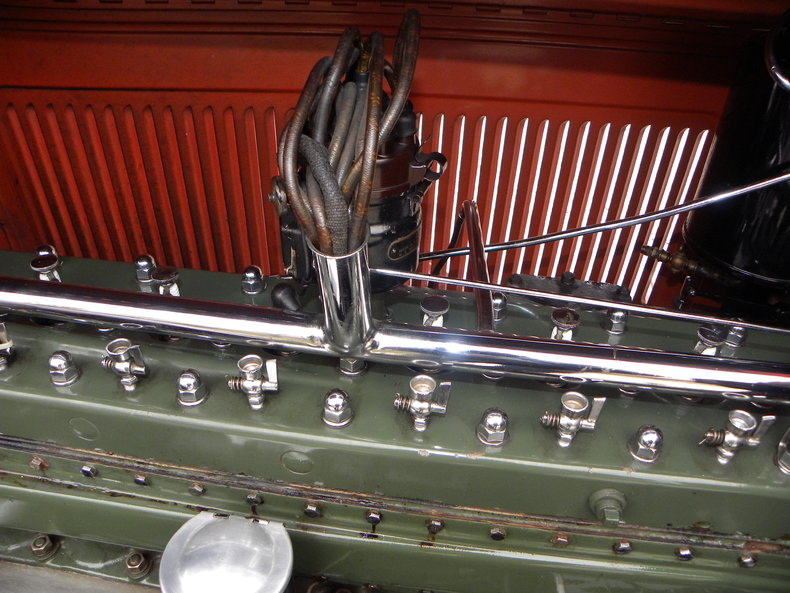 1925 Packard 236 Image 65