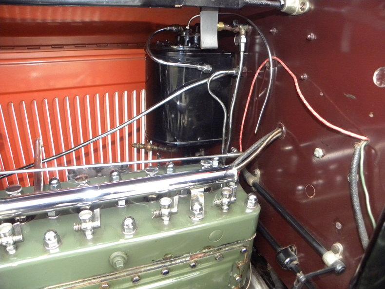 1925 Packard 236 Image 67