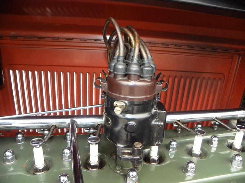 1925 Packard 236 Image 70