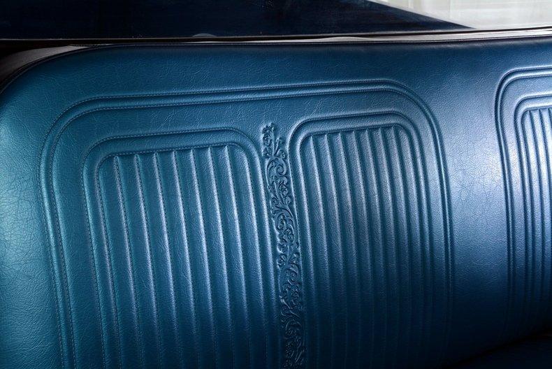 1970 Chevrolet Cheyenne Image 7