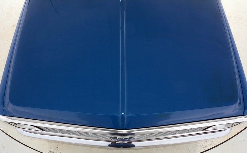 1970 Chevrolet Cheyenne Image 15