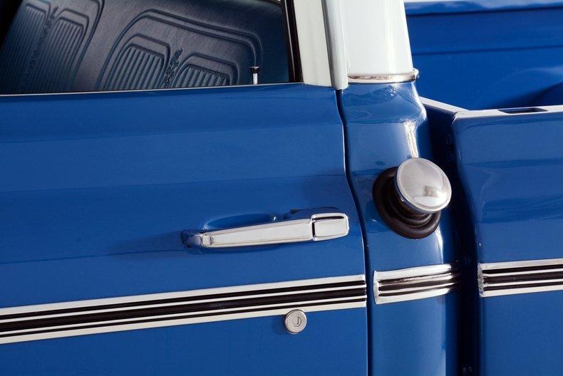 1970 Chevrolet Cheyenne Image 33