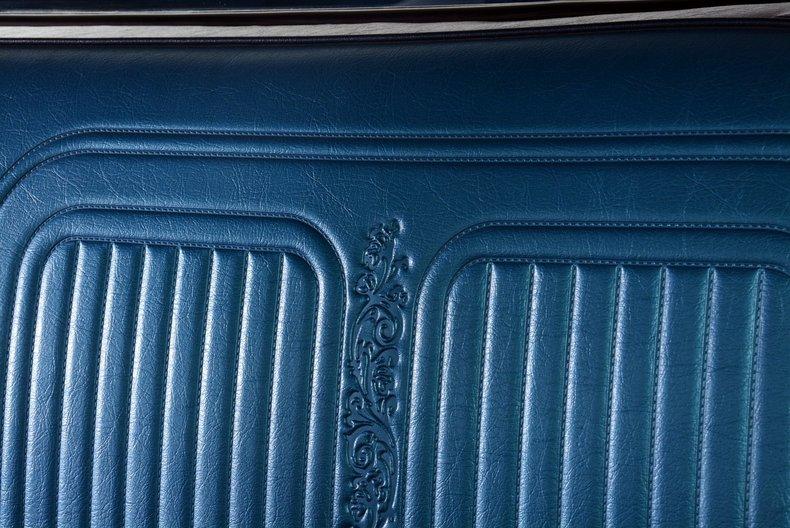 1970 Chevrolet Cheyenne Image 67