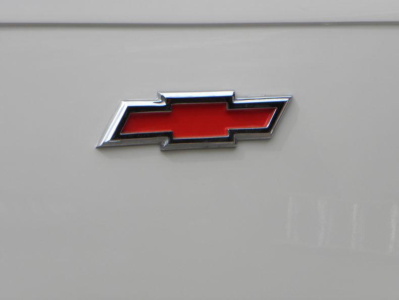 1956 Chevrolet 3100 Image 22