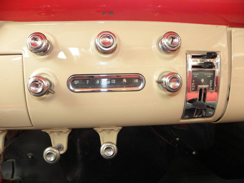 1956 Chevrolet 3100 Image 39
