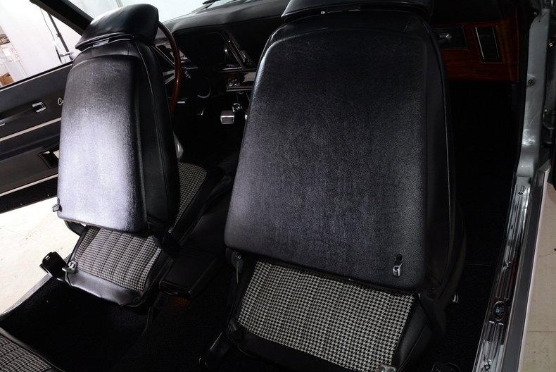 1969 Chevrolet Camaro Image 97