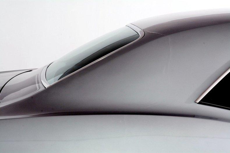 1969 Chevrolet Camaro Image 101
