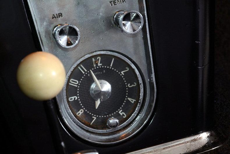 1962 Chevrolet Corvette Image 34
