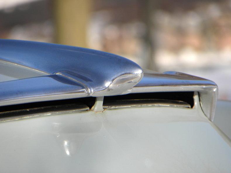 1954 Hudson Hornet Image 13