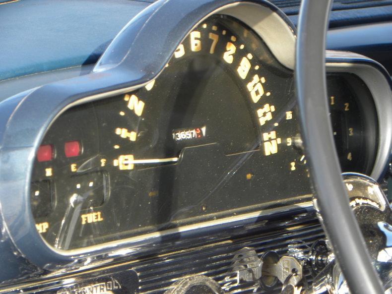 1954 Hudson Hornet Image 40