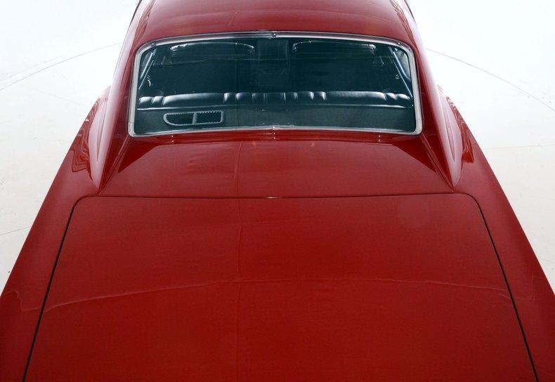 1967 Oldsmobile 442 Image 22