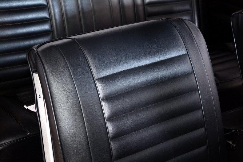 1967 Oldsmobile 442 Image 26