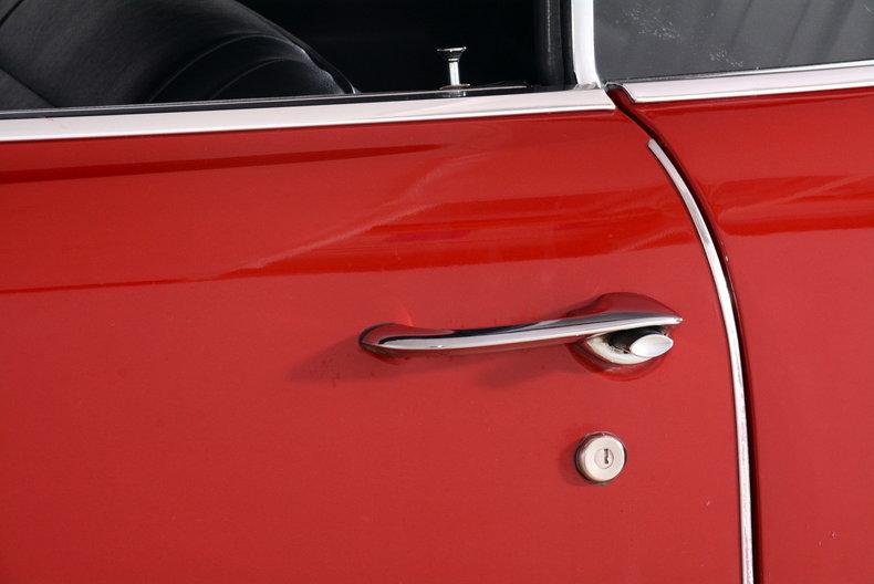 1967 Oldsmobile 442 Image 54