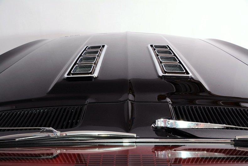1967 Chevrolet Camaro Image 83