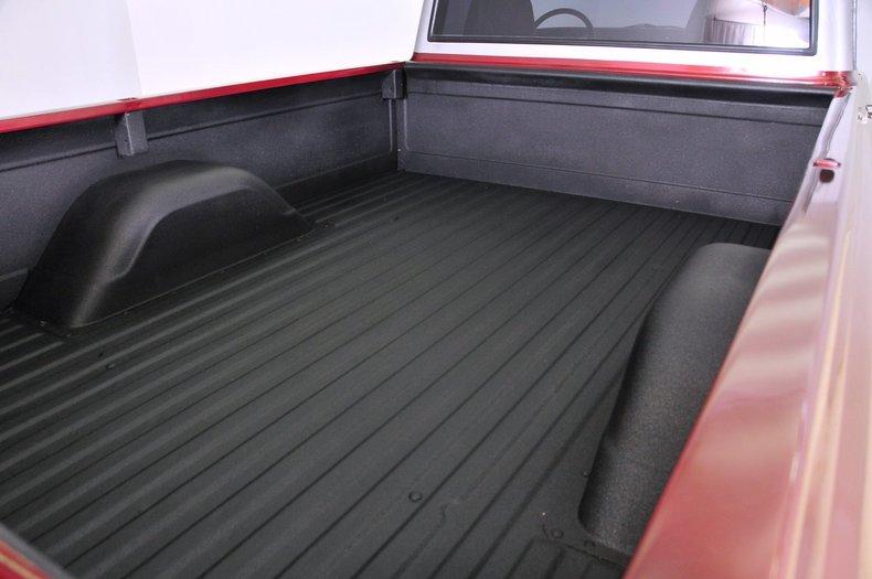 1968 Chevrolet C10 Image 13
