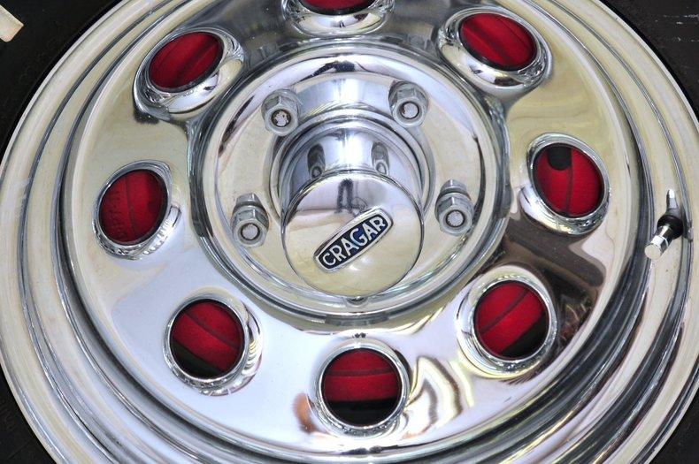1968 Chevrolet C10 Image 53