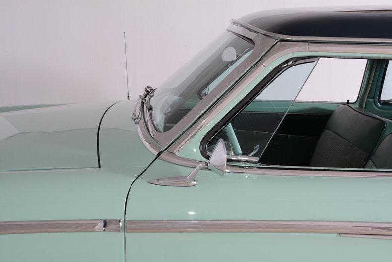 1955 Studebaker Commander Image 16