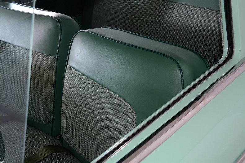 1955 Studebaker Commander Image 18