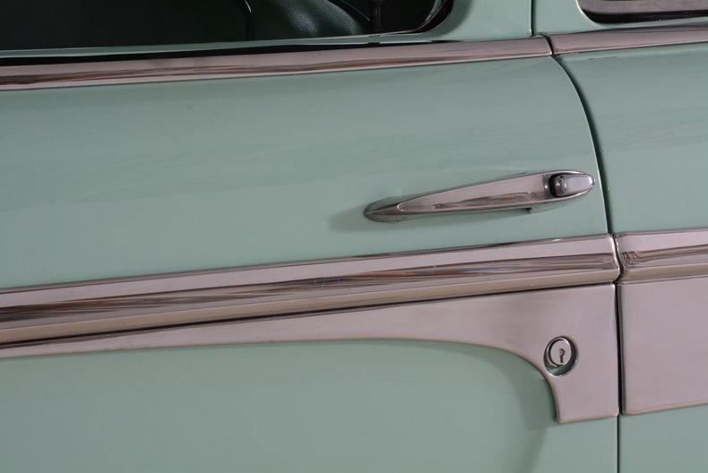 1955 Studebaker Commander Image 19