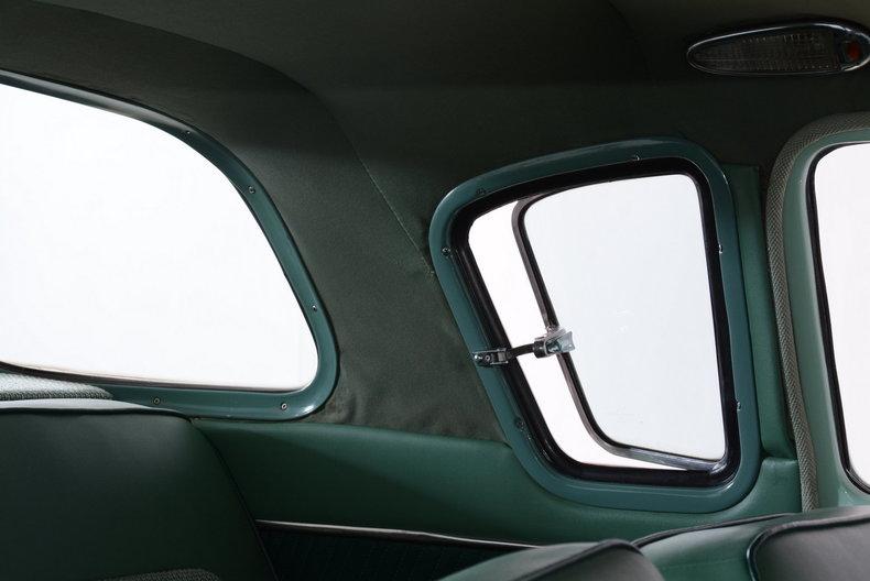 1955 Studebaker Commander Image 21