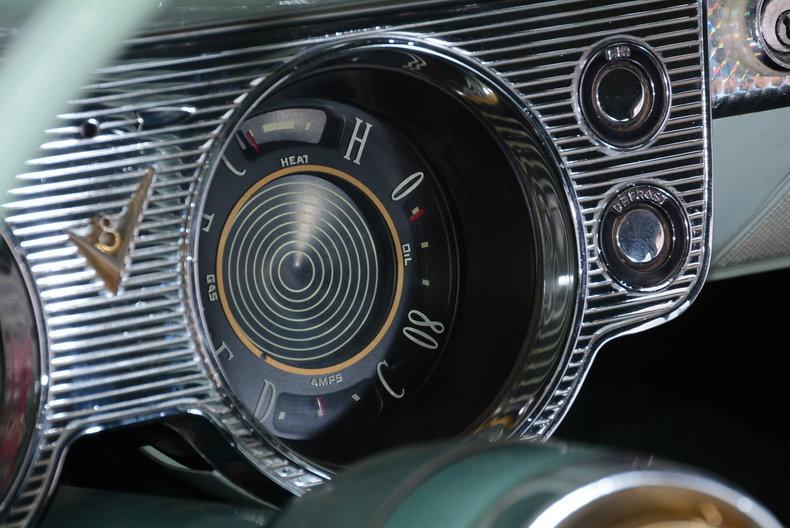 1955 Studebaker Commander Image 27