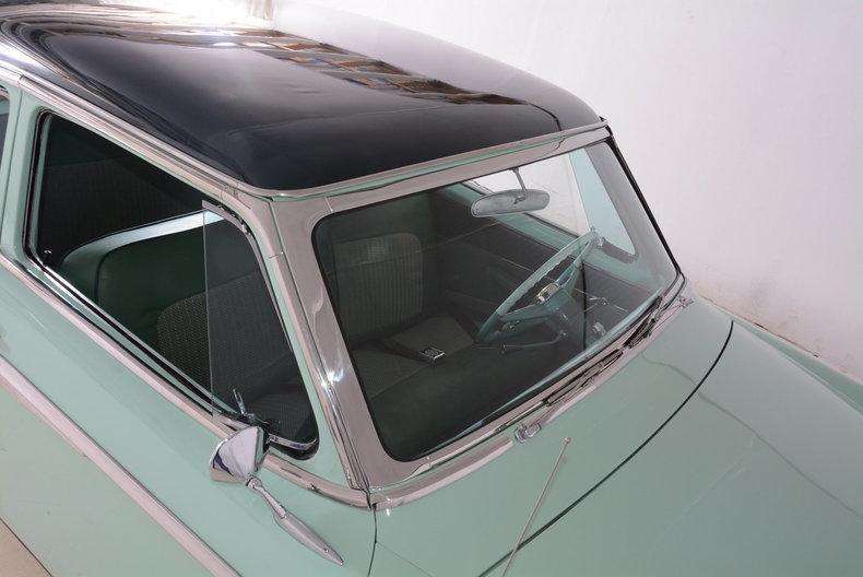 1955 Studebaker Commander Image 28