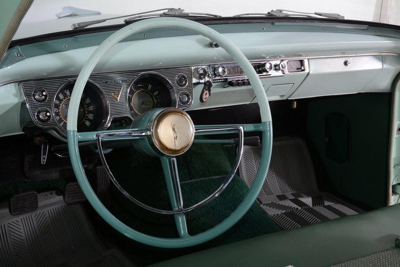 1955 Studebaker Commander Image 31