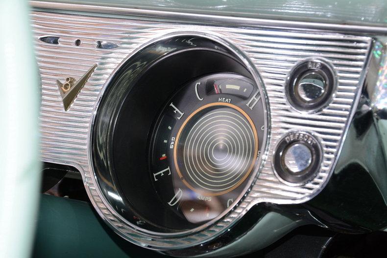 1955 Studebaker Commander Image 34