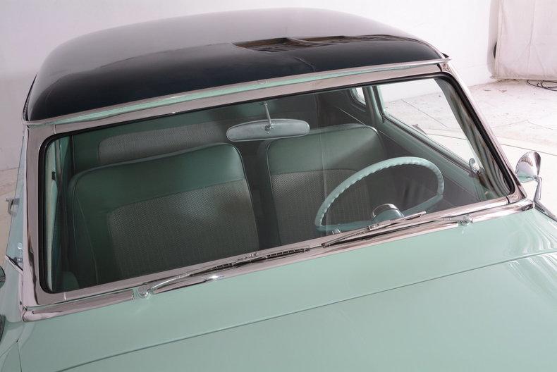 1955 Studebaker Commander Image 46