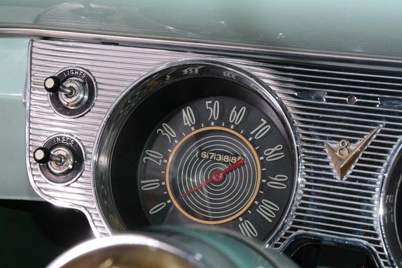 1955 Studebaker Commander Image 56