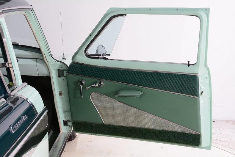 1955 Studebaker Commander Image 58