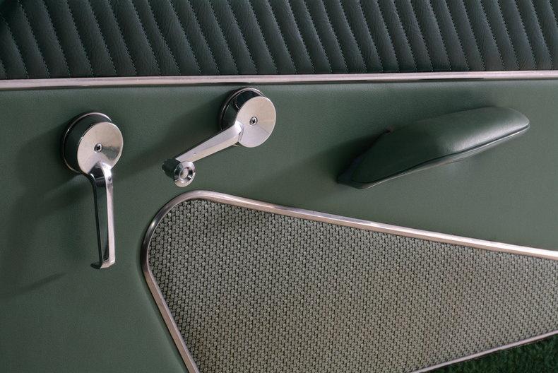 1955 Studebaker Commander Image 59